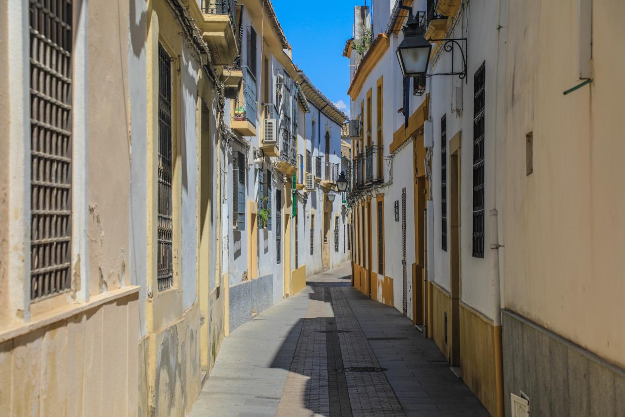 cordoba-smalle-straatjes