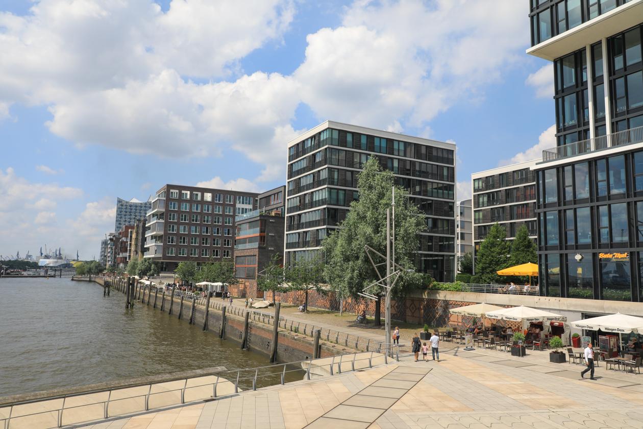 hamburg-hafencity-appartementen