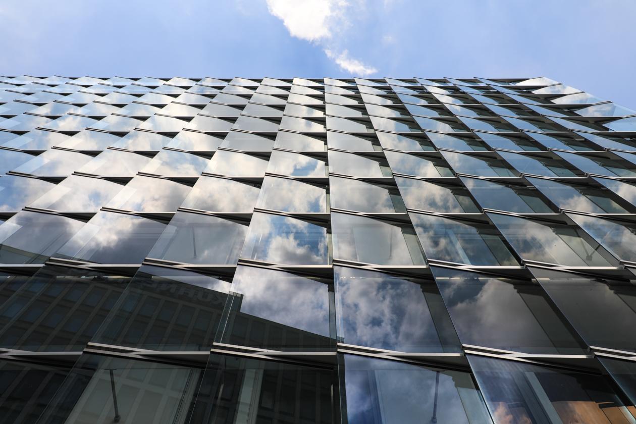 hamburg-moderne-architectuur