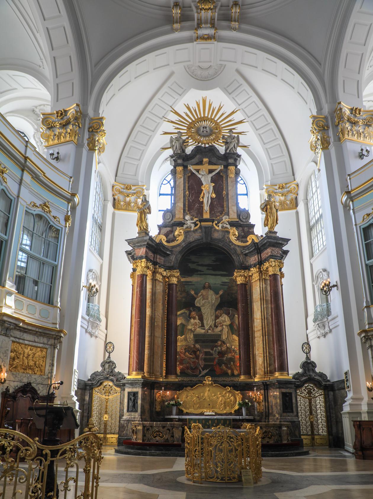 hamburg-sankt-michaelis-kirche