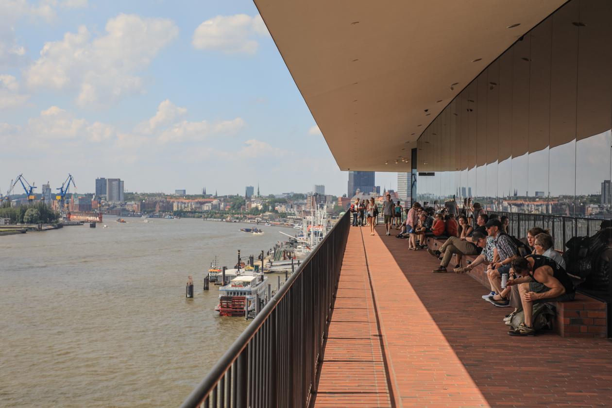 hamburg-uitzicht-vanaf-elbphilharmonie