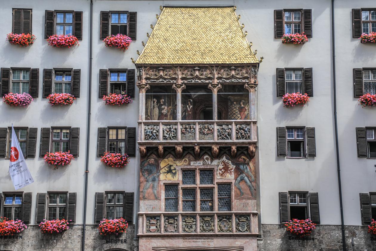 innsbruck-gouden-dak