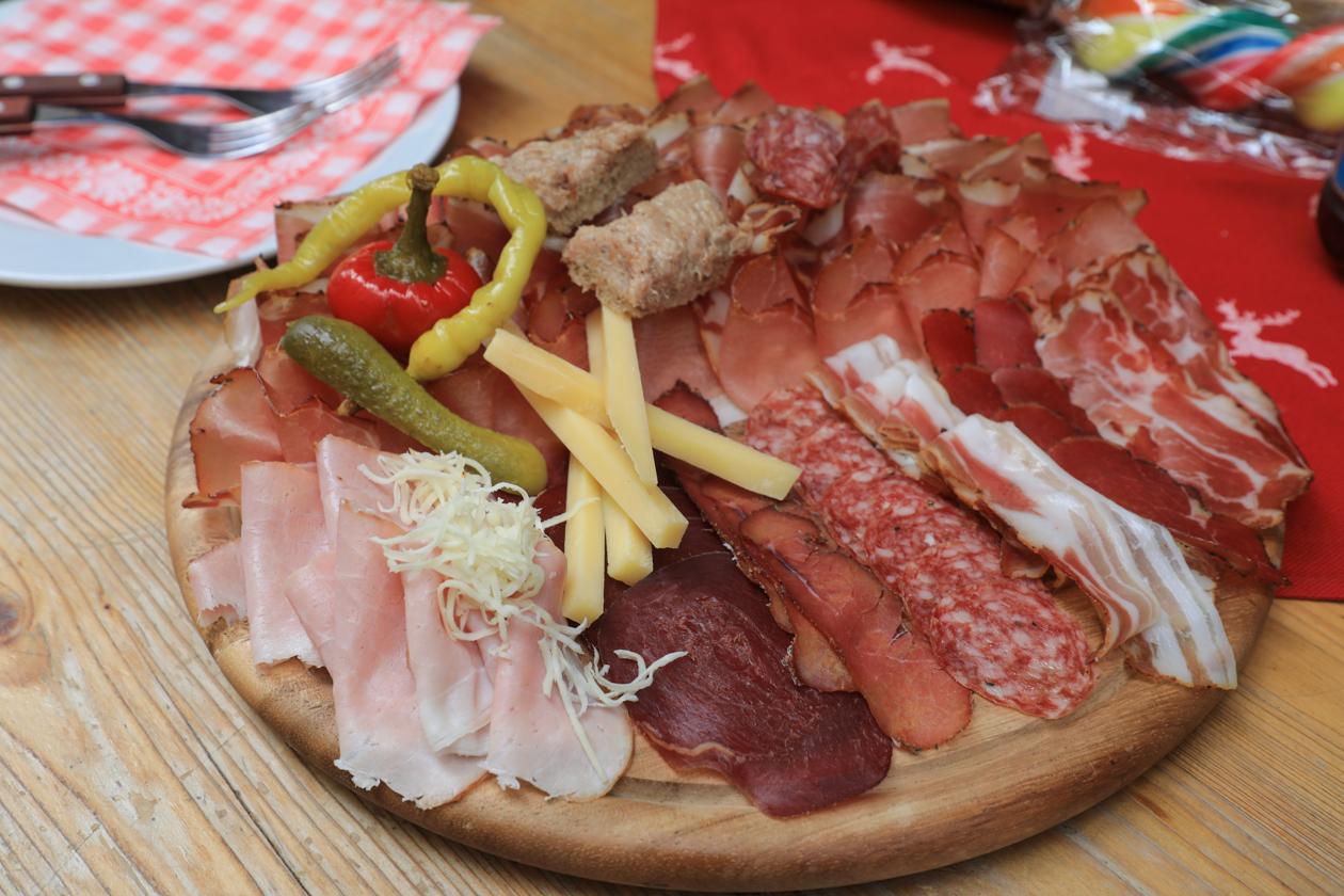 innsbruck-lokale-vleeswaren
