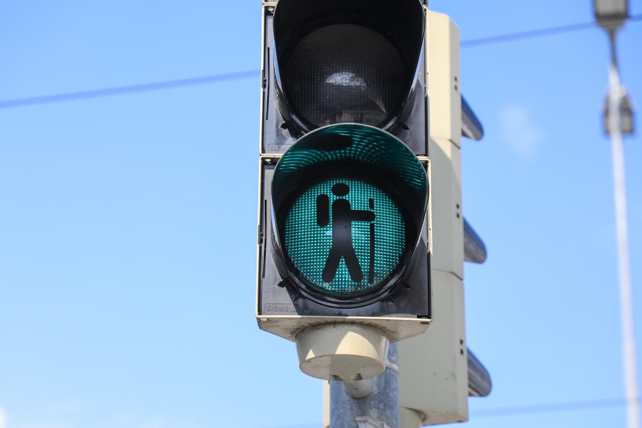 innsbruck-stoplicht