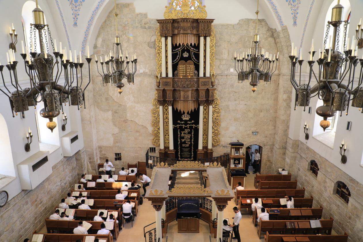 jeruzalem-hurva-synagoge