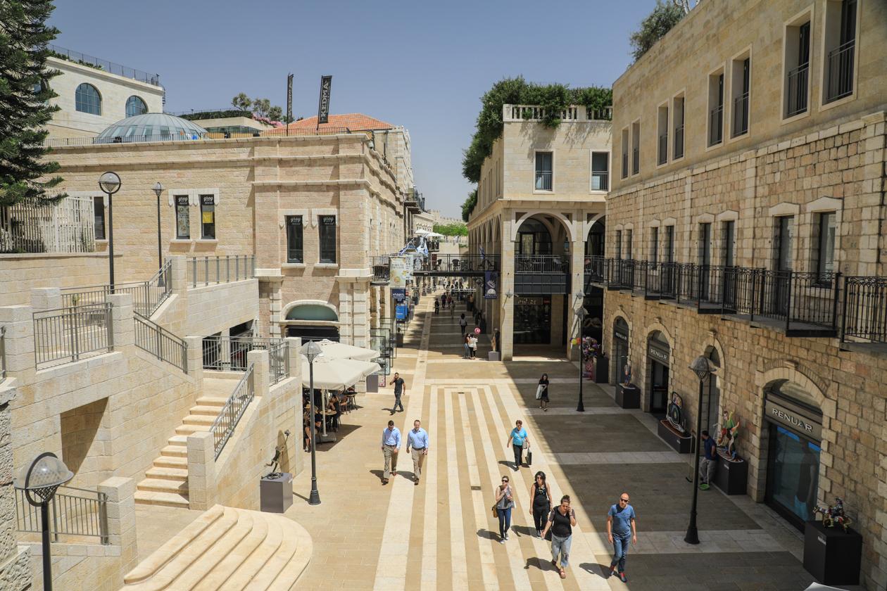 jeruzalem-mamilla-street