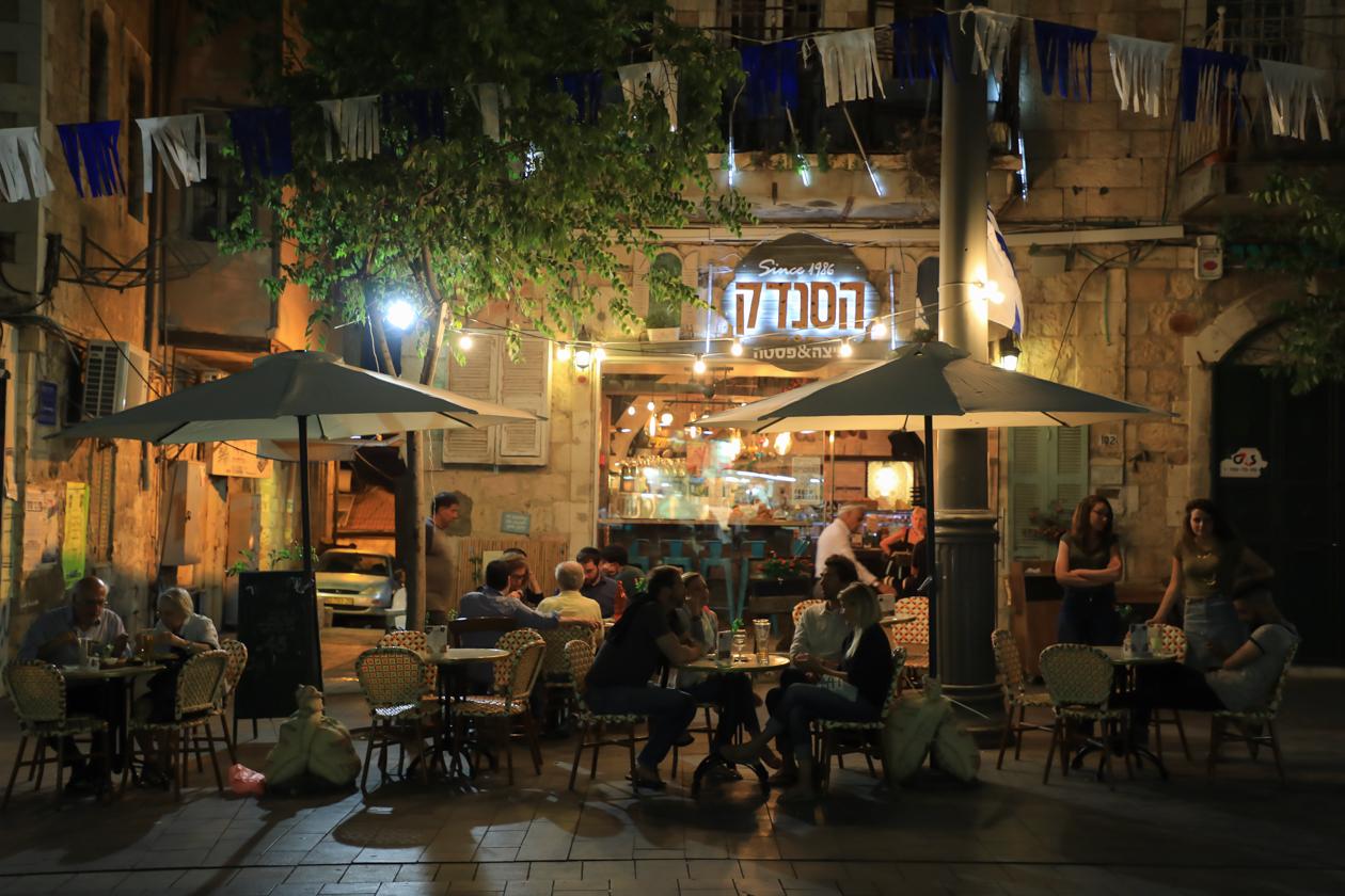 jeruzalem-terras