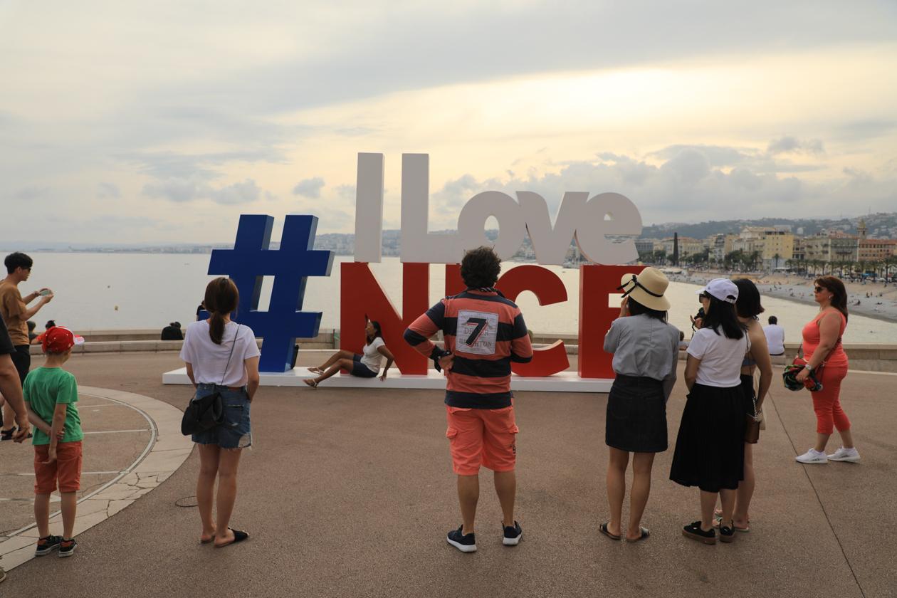 nice-i-love-nice