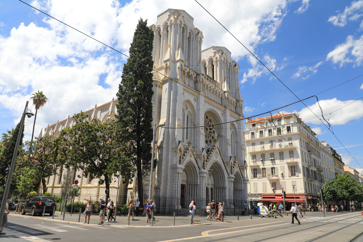 nice-notre-dame