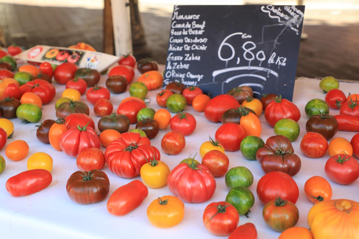 nice-tomaten