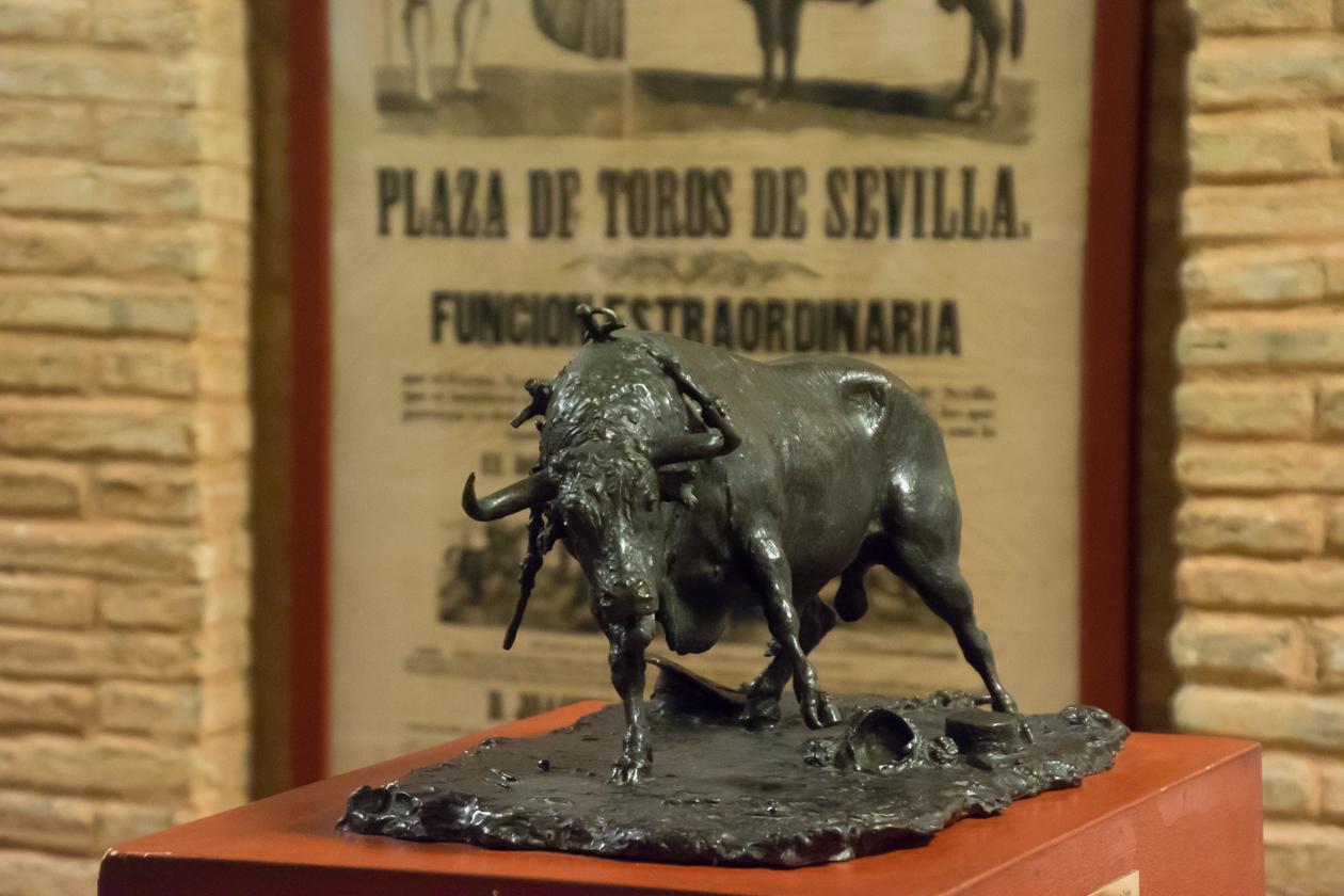sevilla-toros-museum