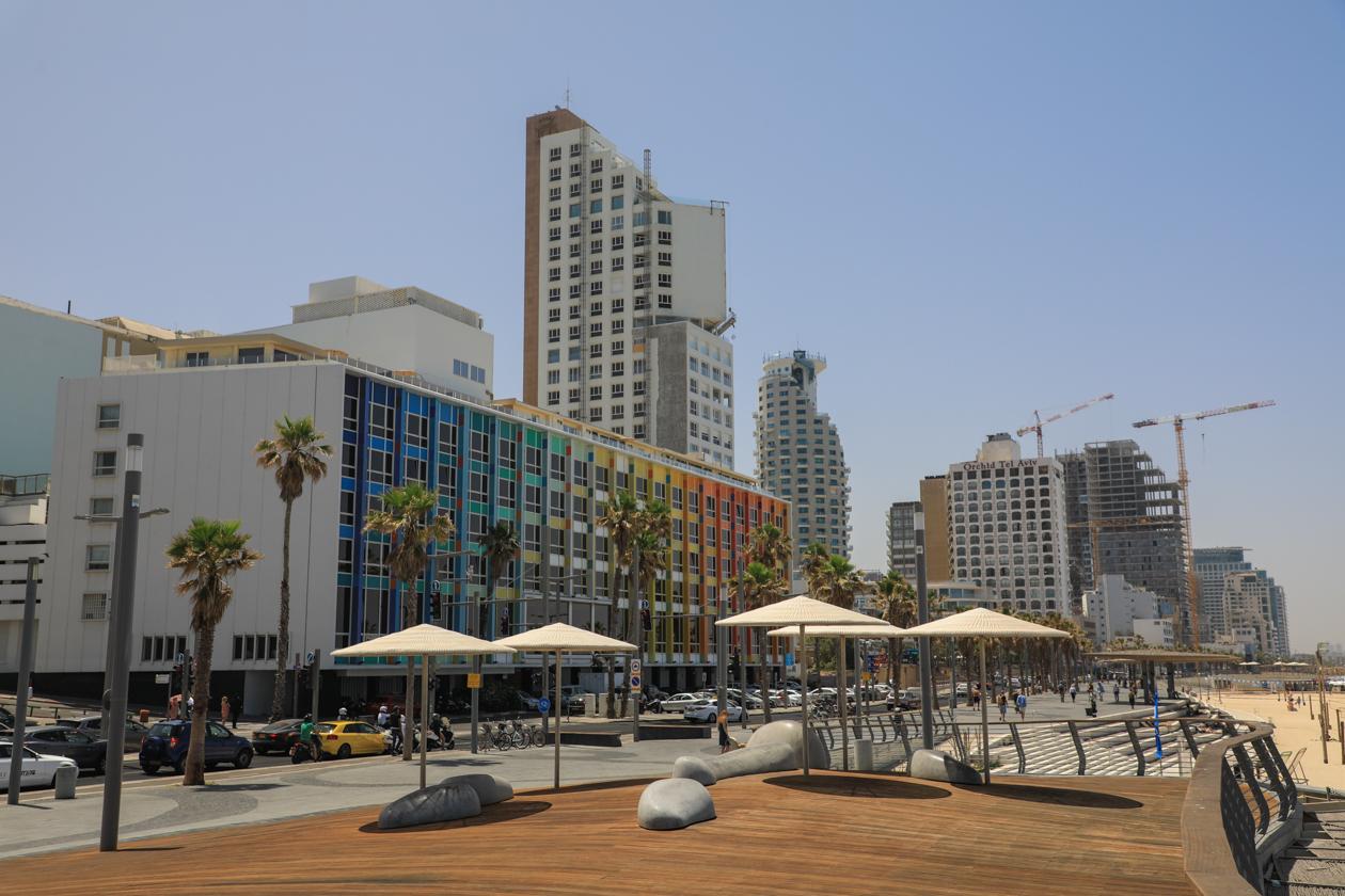 tel-aviv-dan-hotel
