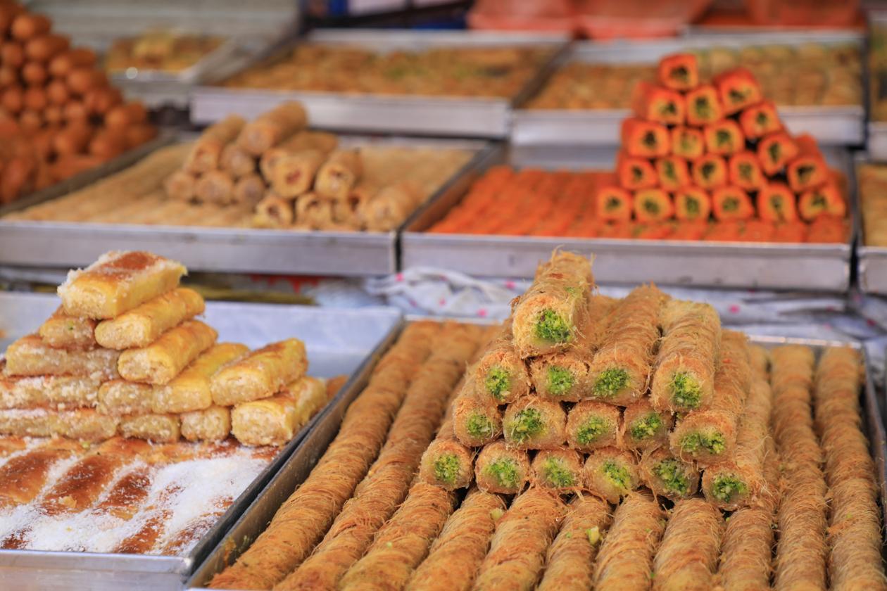 tel-aviv-hacarmel-market