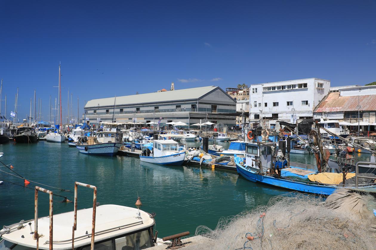 tel-aviv-haven-jaffa