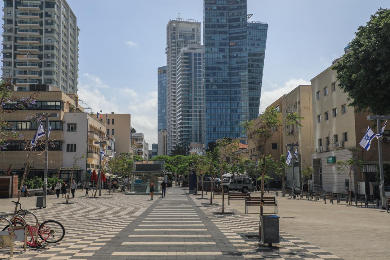tel-aviv-rothschild-boulevard