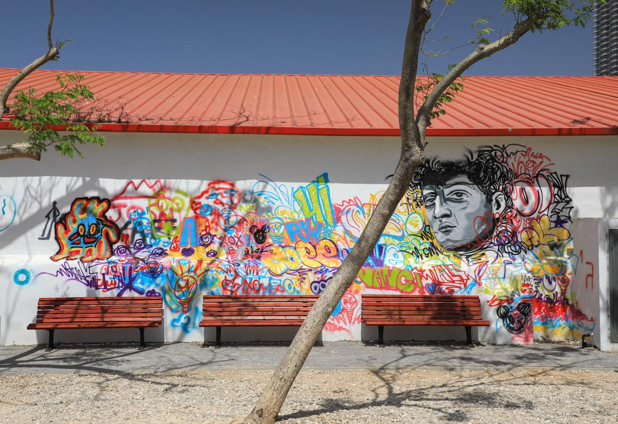 tel-aviv-streetart