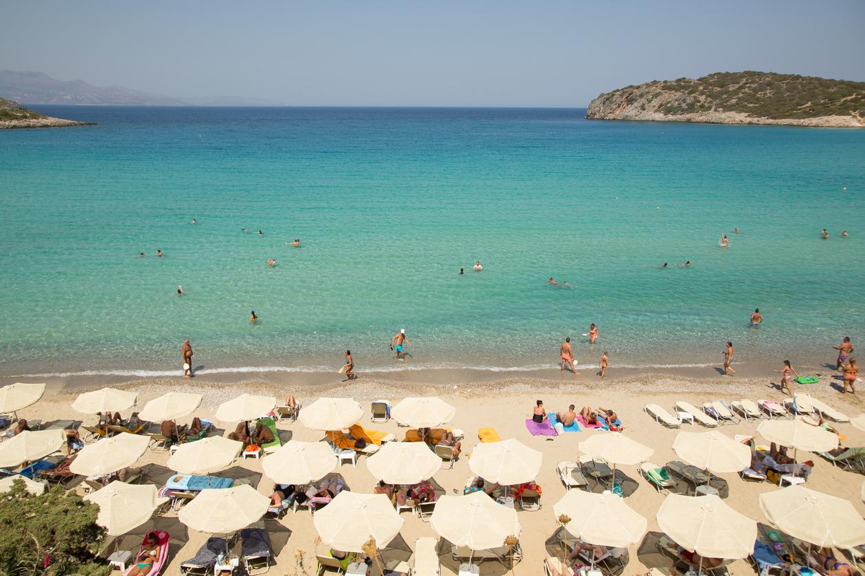 kreta-golden-beach-bij-istro