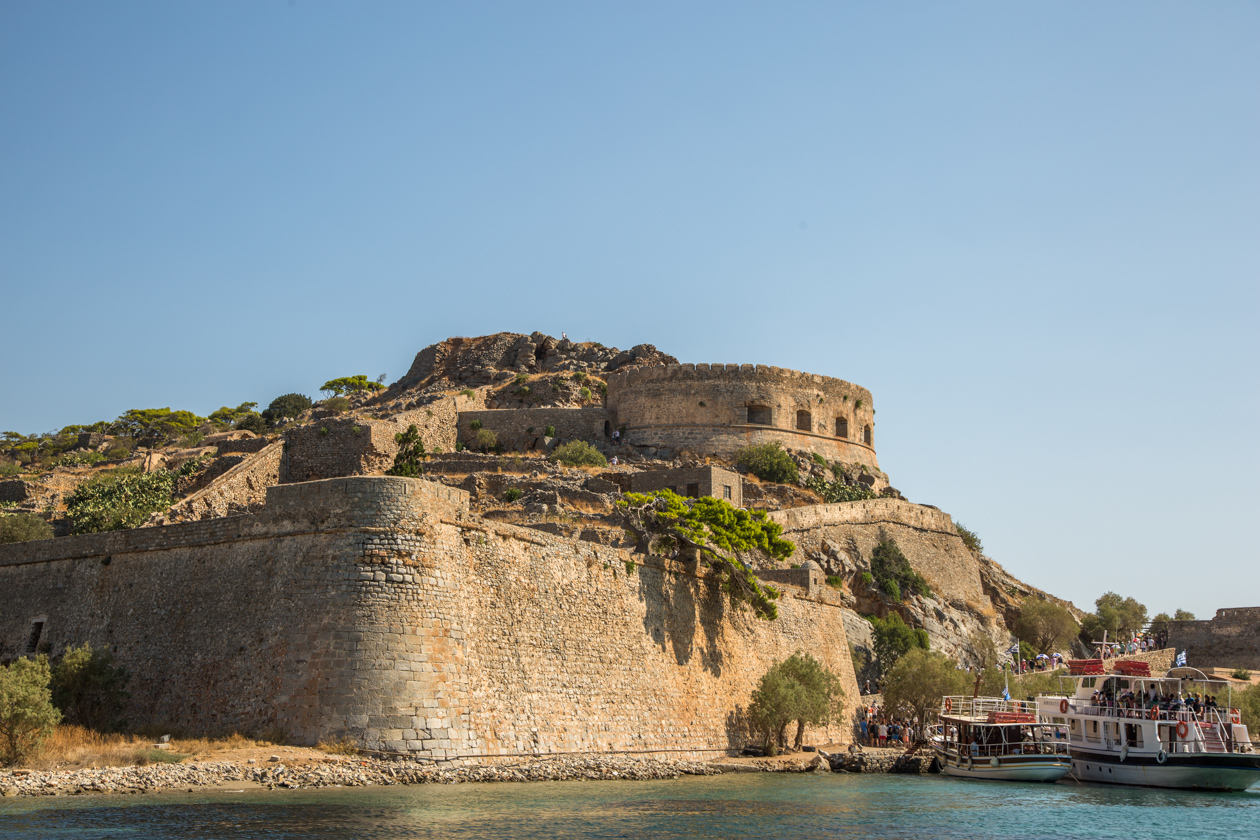 kreta-spinalonga