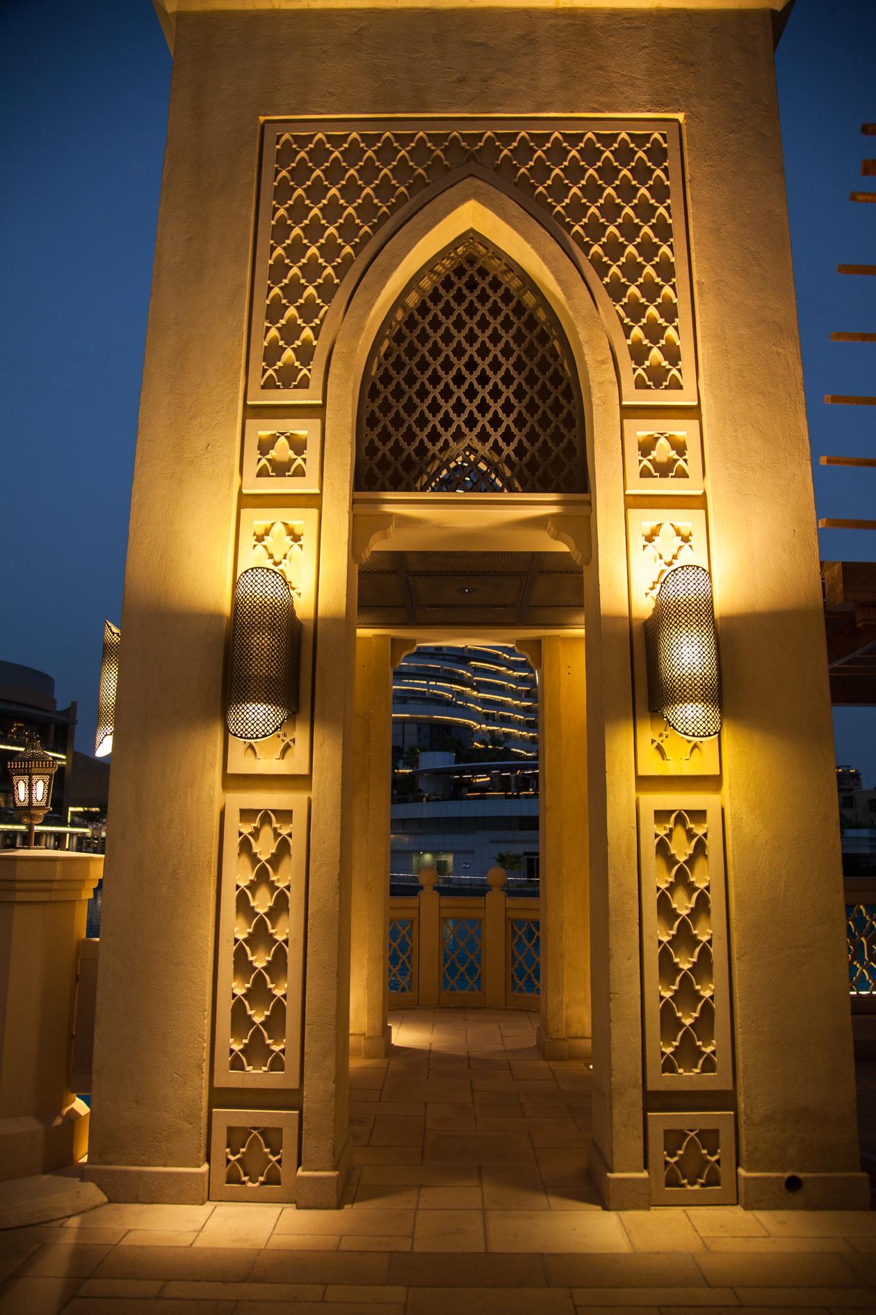 souk-al-bahar-brug