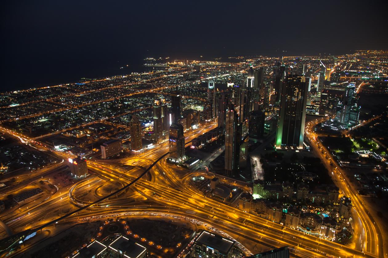 uitzicht-burj-khalifa