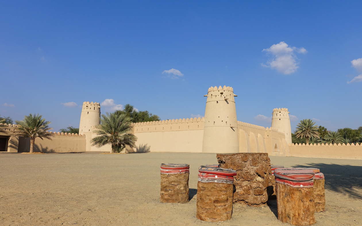 al-ain-al-jahili-fort