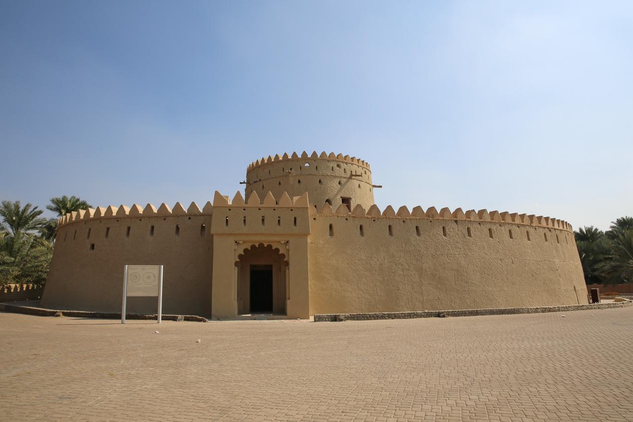 al-ain-hili-tower-bij-oase
