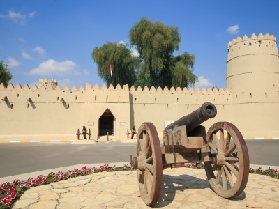 al-ain-nationalmuseum-fort