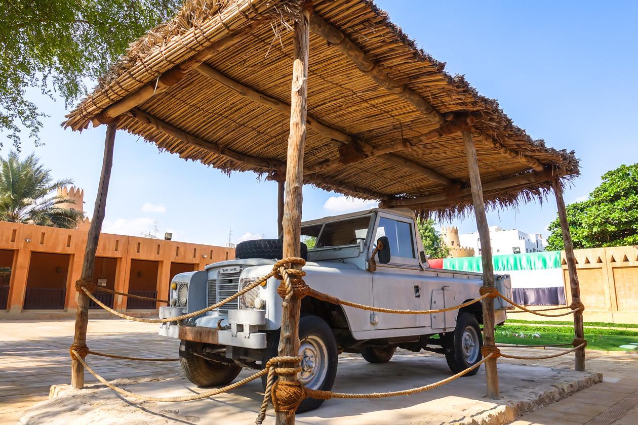 al-ain-palace-autovandesjeik