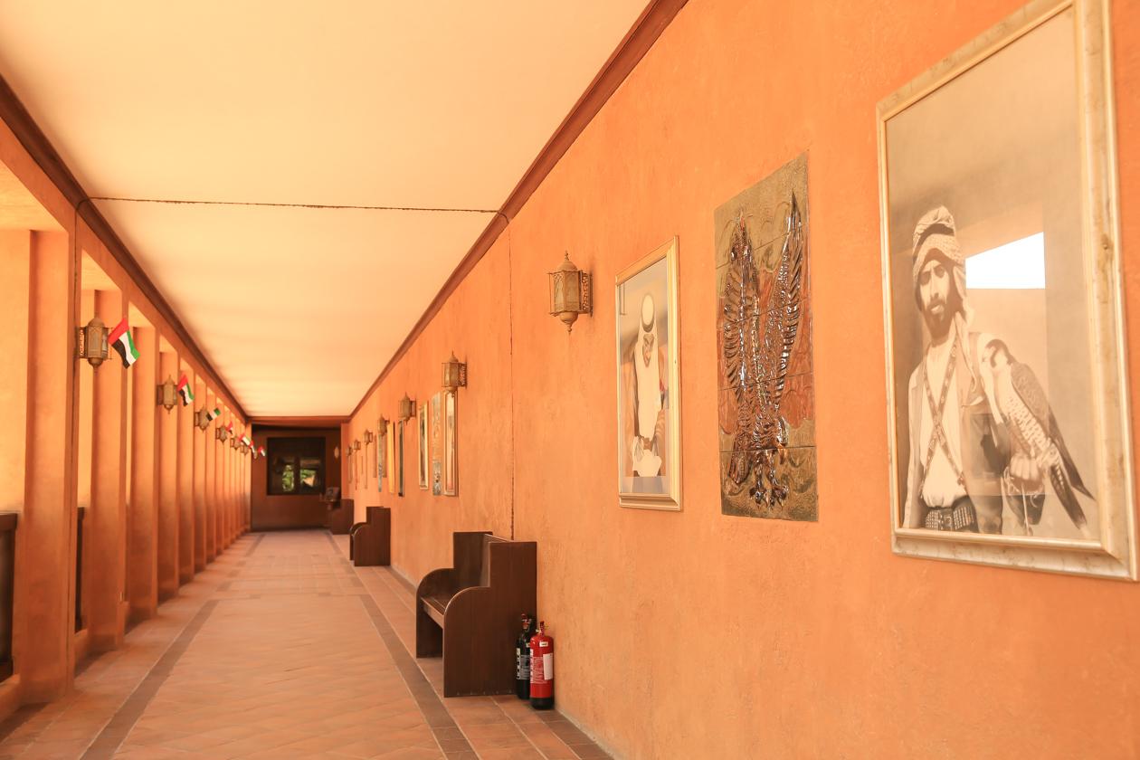 al-ain-palace-gallerij