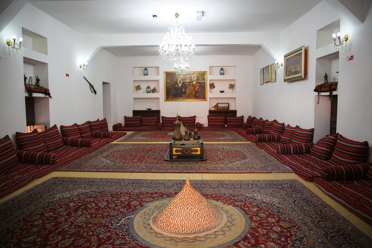 al-ain-palace-ontvangstruimte