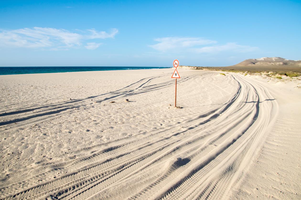 beschermde-stranden