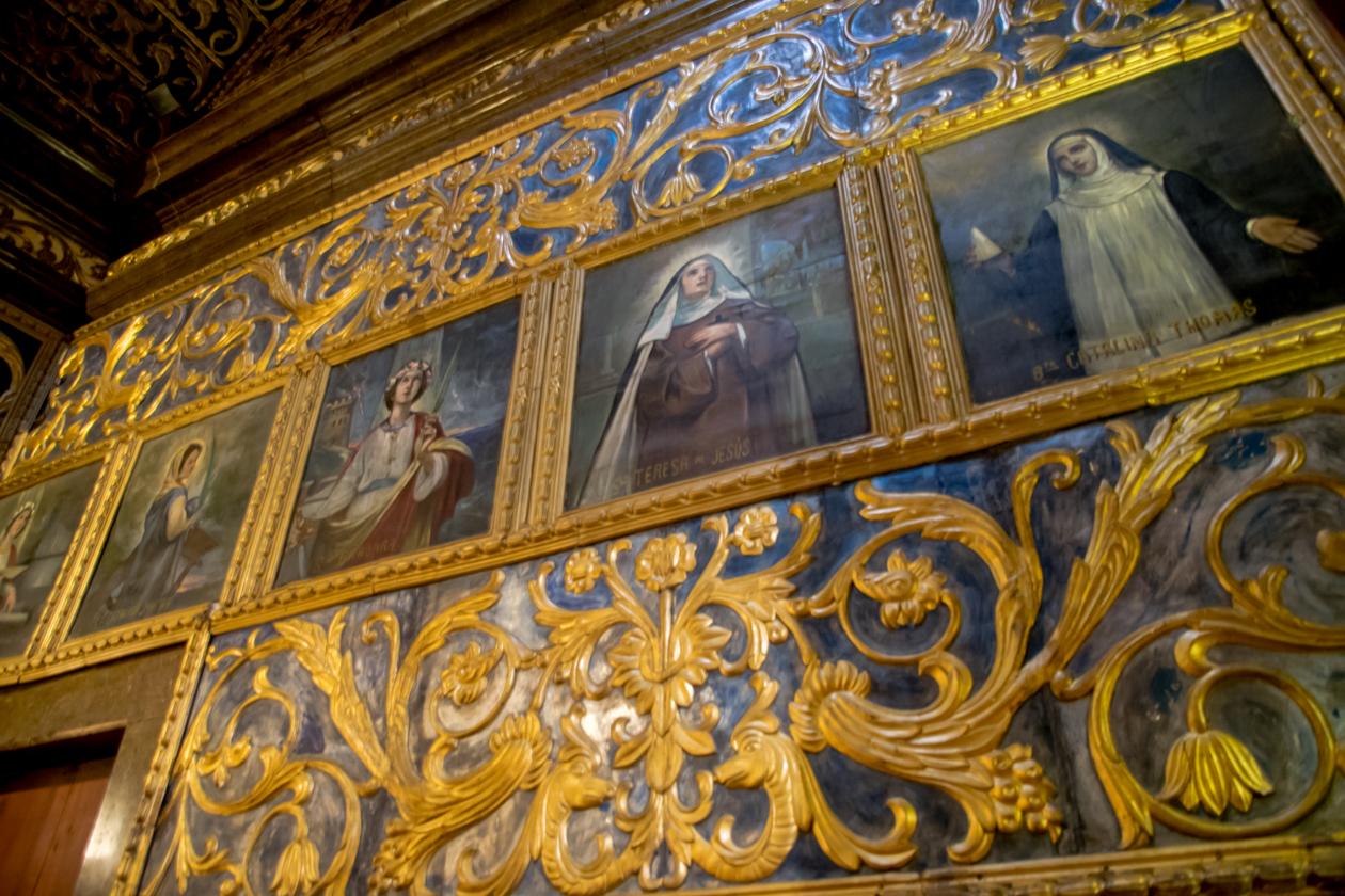 binnenzijde-klooster-van-luc