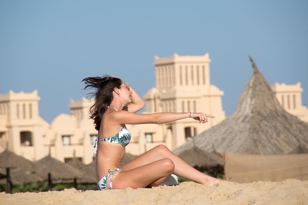 foto-op-strand