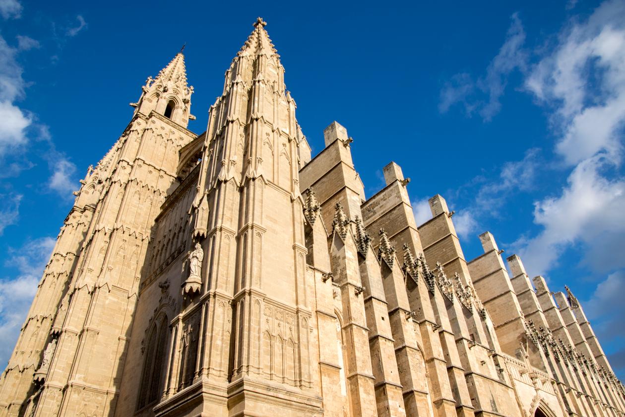 kathedraal-la-seu