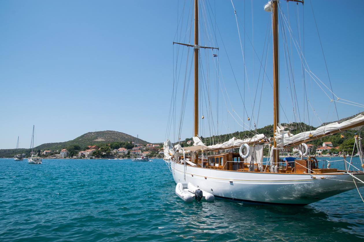 jacht-slano