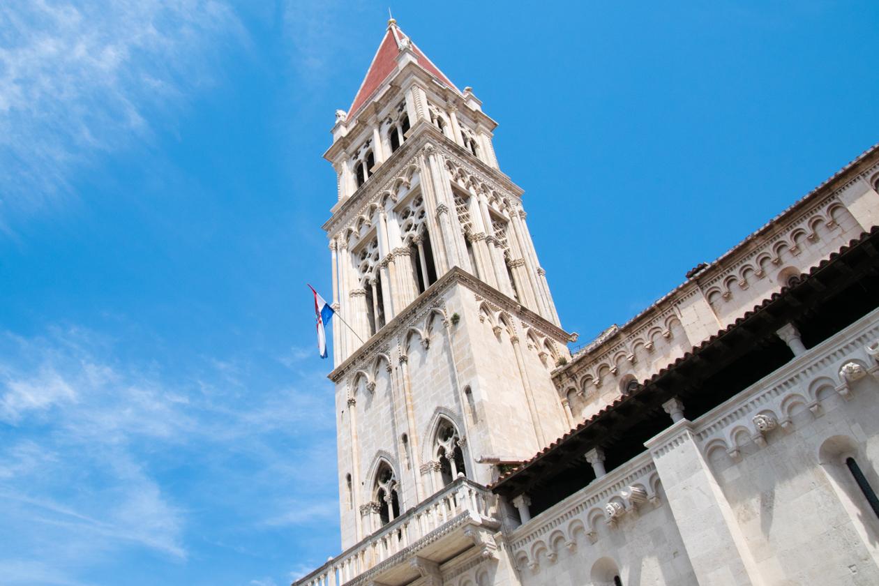 kerktoren-van-trogir