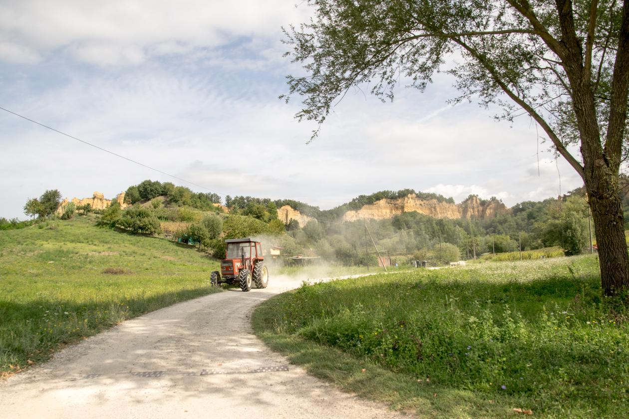 landschap-castelfranco-di-sopra