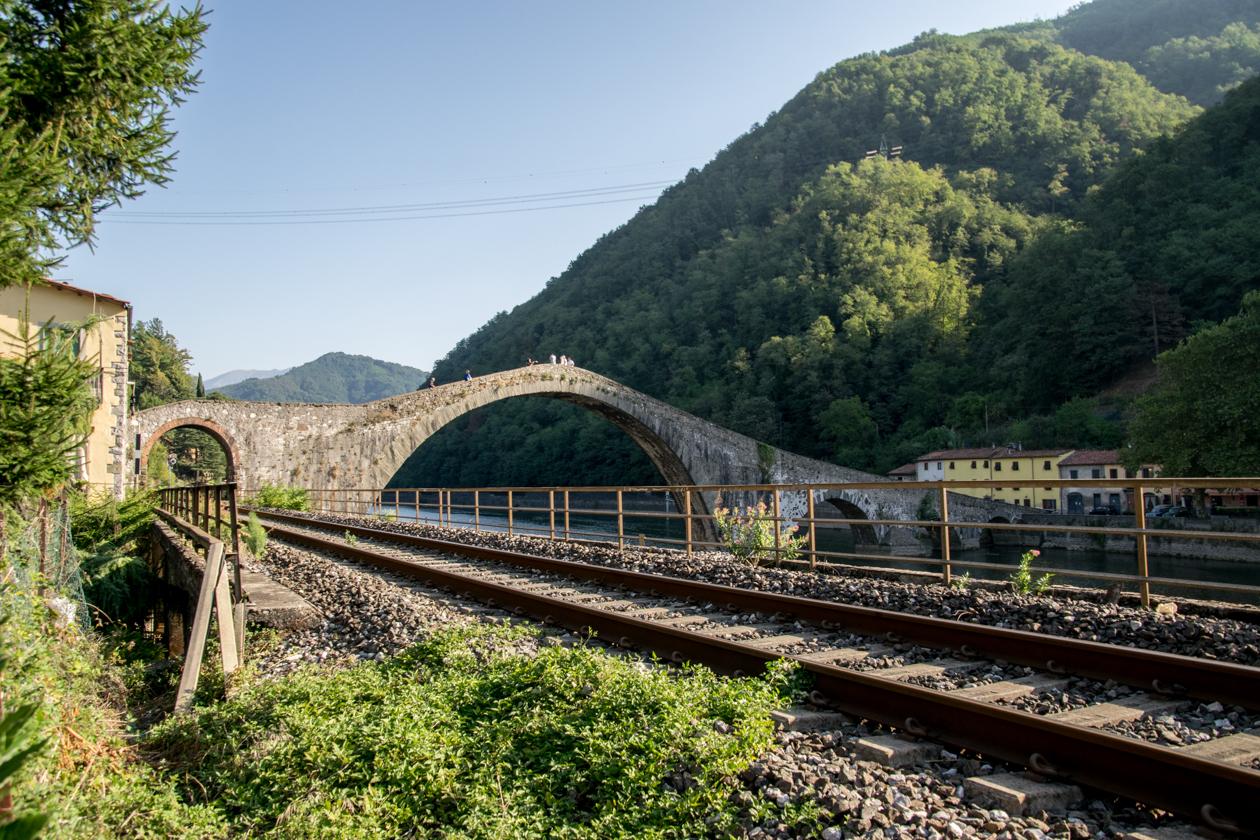 ponte-della-maddelena