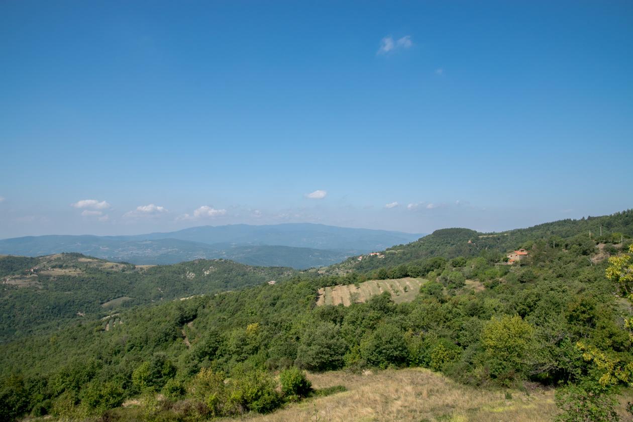 uitzicht-over-een-dal