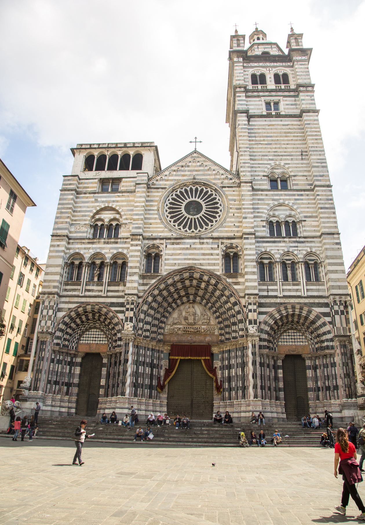 genua-cattedrale-di-san-lorenzo