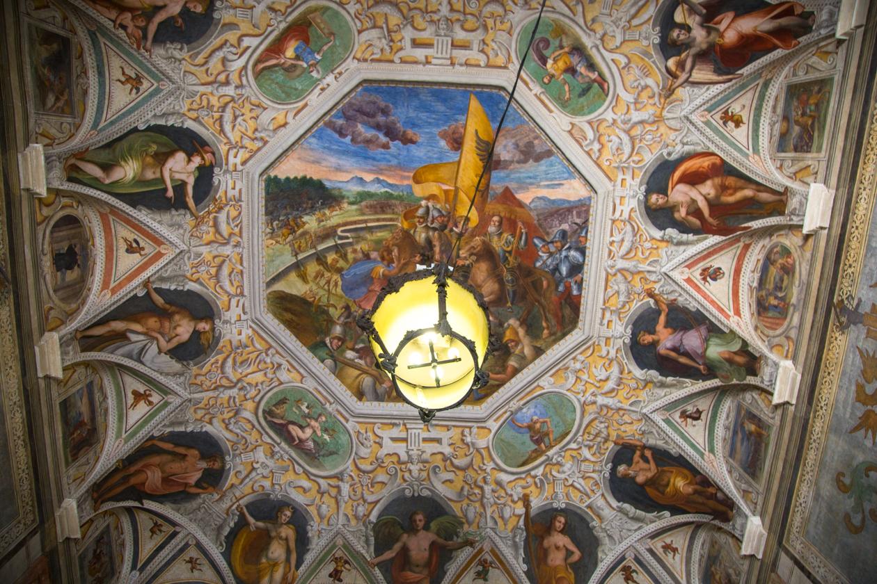 genua-plafond-palazzo