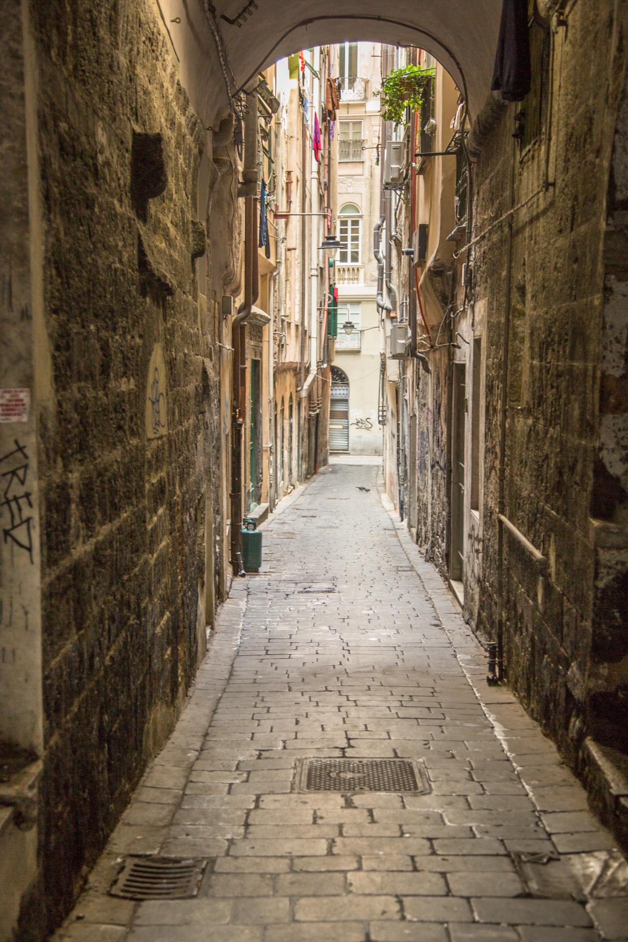 genua-smalle-straatjes