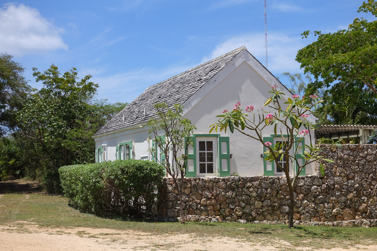 anguilla-historisch-huisje-in-the-valley