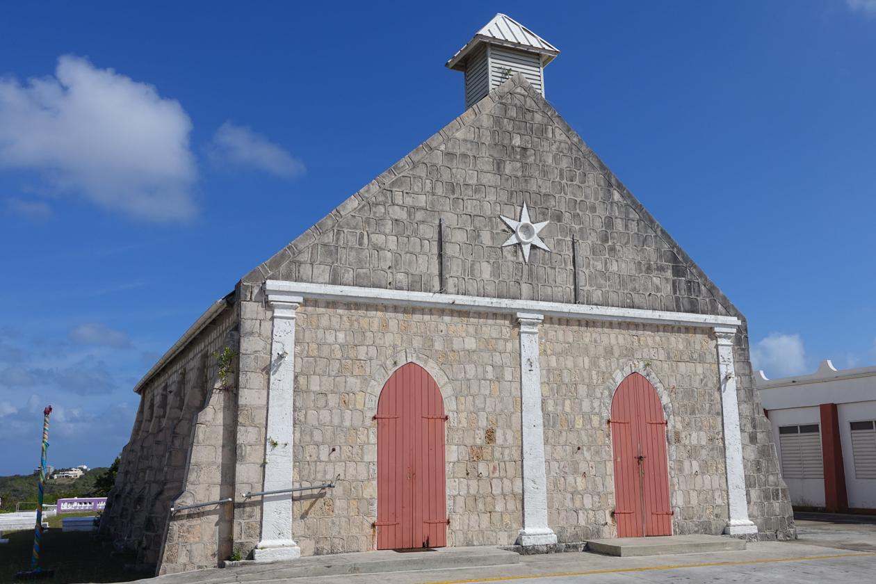 anguilla-kerk-of-schuur