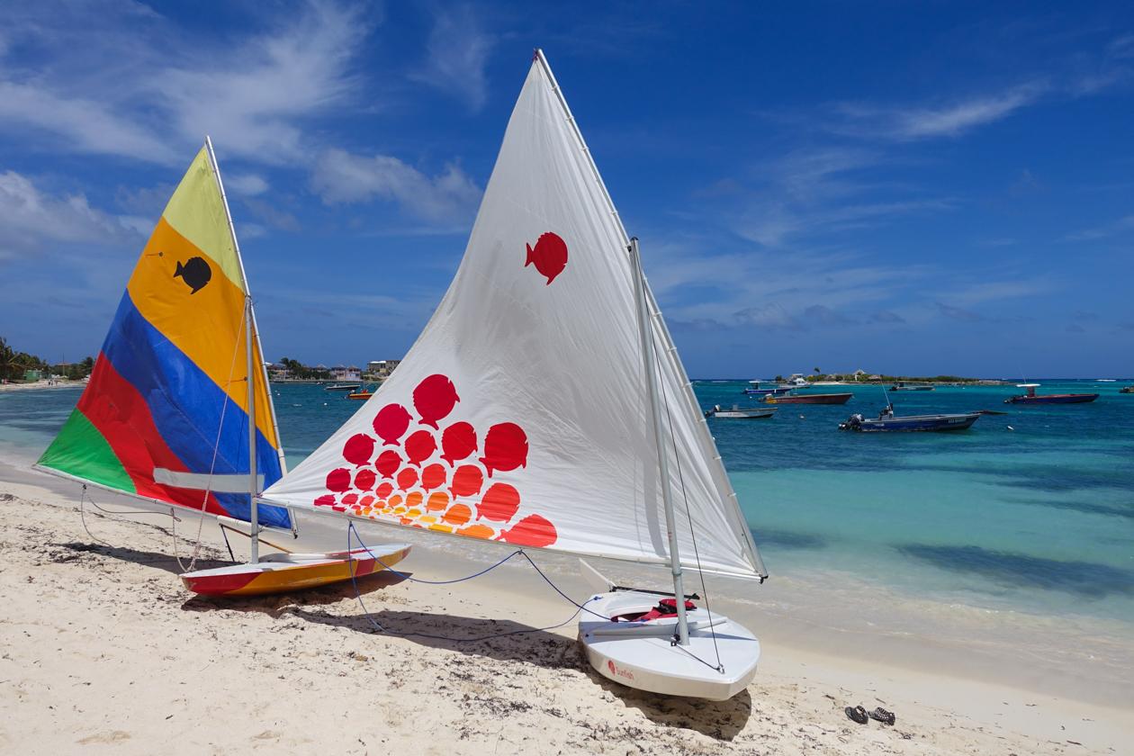 anguilla-kleurrijke-island-harbour