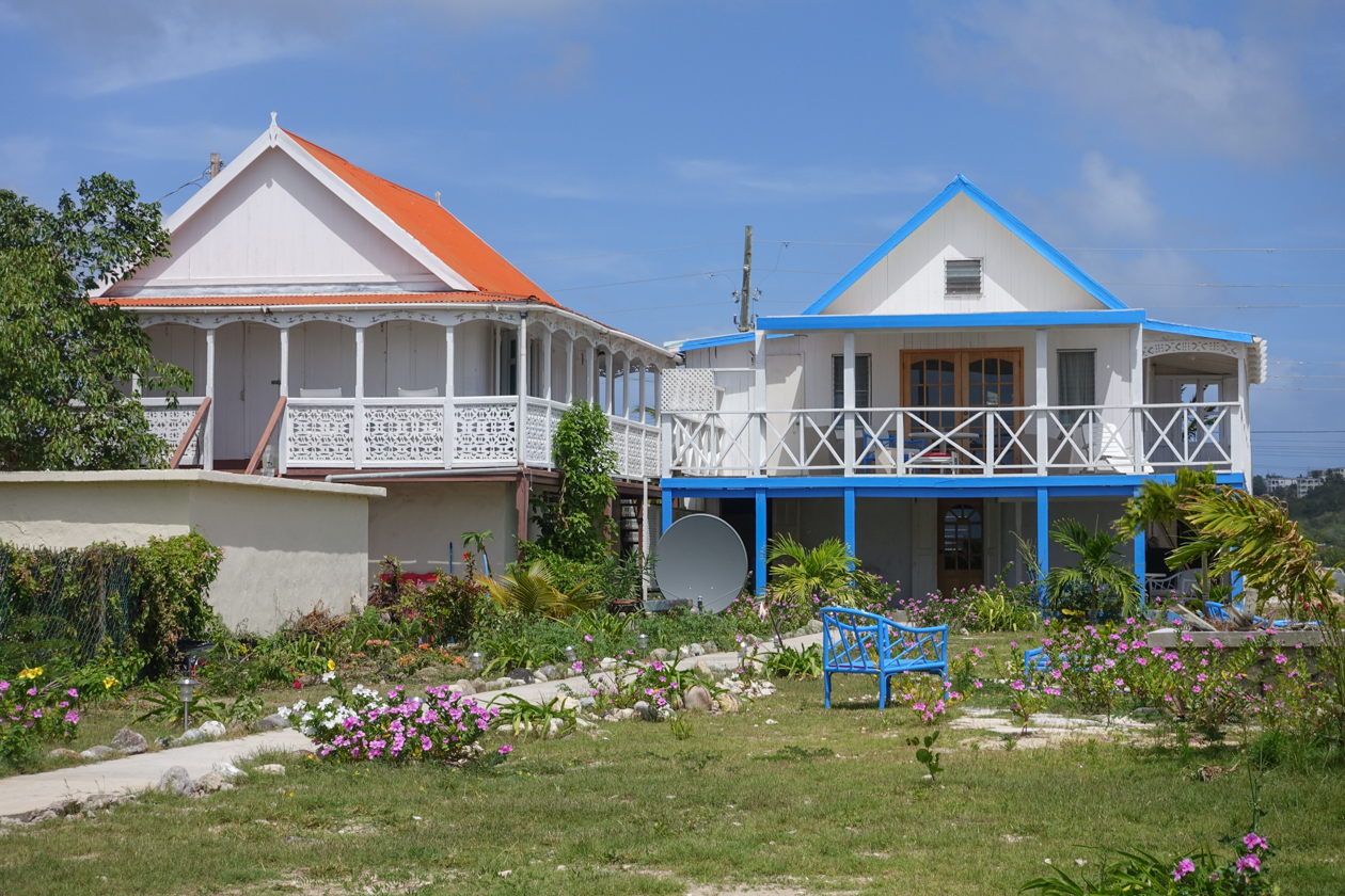 anguilla-lokale-strandhuisjes