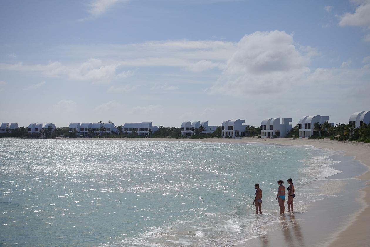 anguilla-nieuwbouw-cove-bay