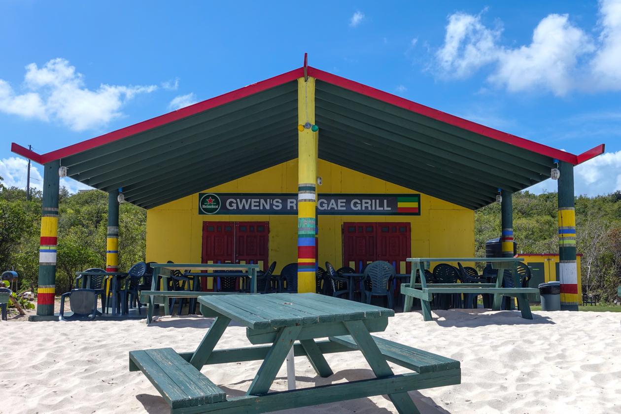 anguilla-reggae-grill
