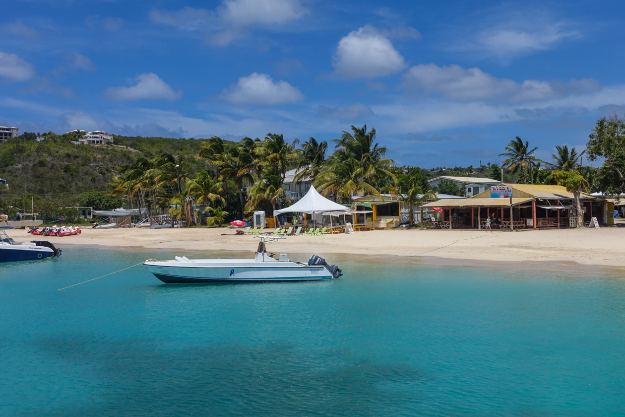 anguilla-sandy-ground