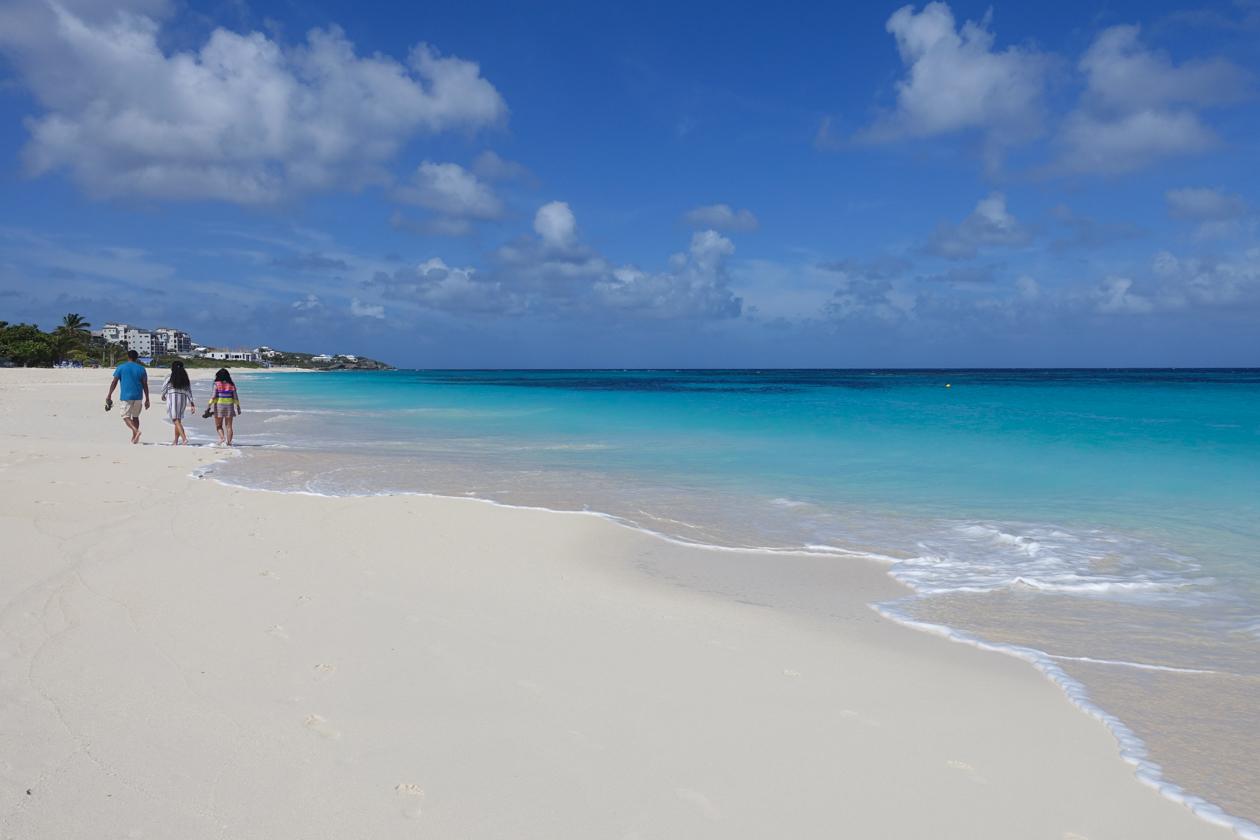 anguilla-shoal-bay2